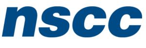 Nova Scotia Community College (NSCC) Logo