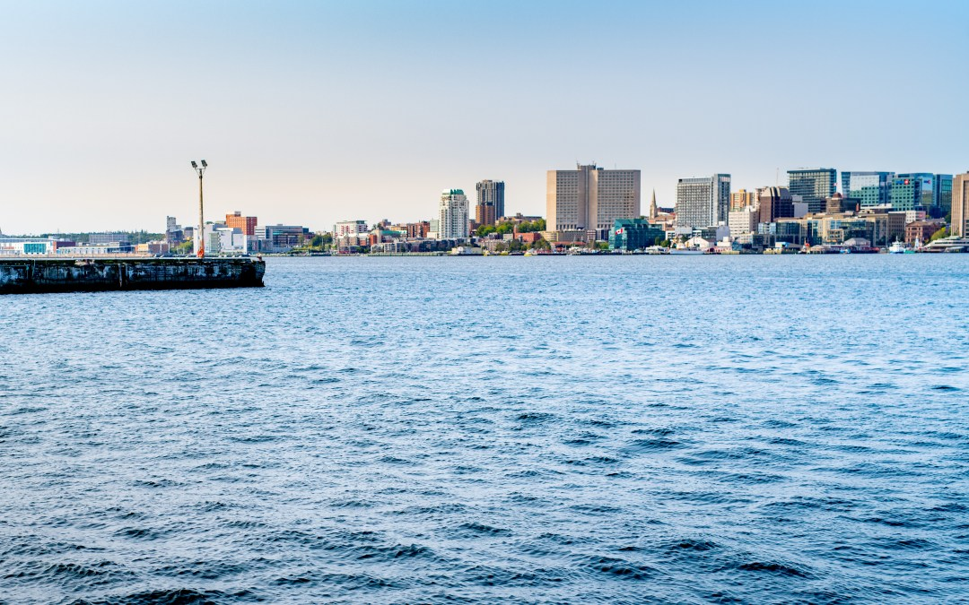 Ocean Technology Funding Opportunities