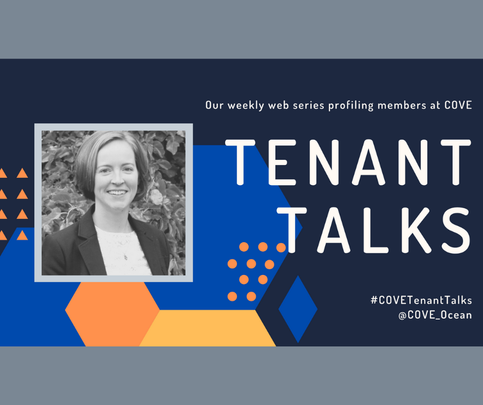 COVE tenant talks